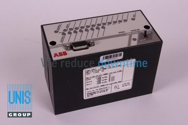 ABB - 07 KR 31