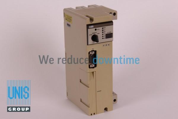ABB - 07 ZE 63 R302