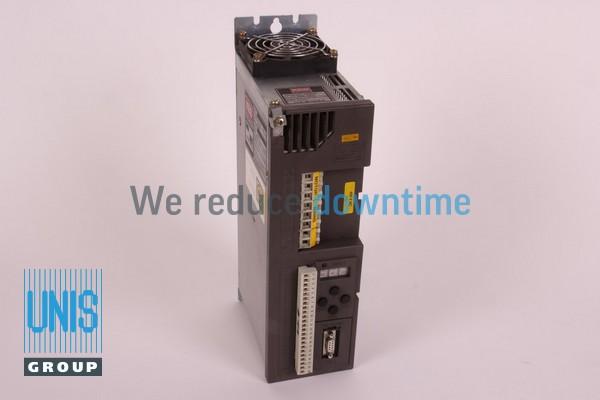 KEB - 09.F0.R03-0000