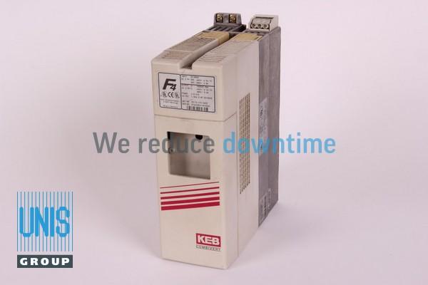 KEB - 09.F4.C1D-3420
