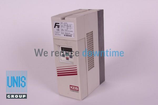 KEB - 09.F4.C3D-3420