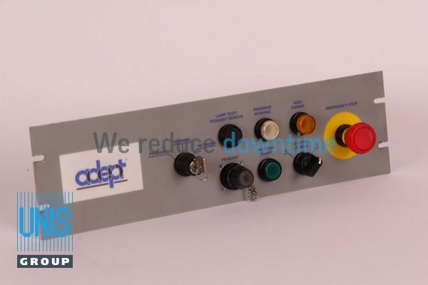 ADEPT TECHNOLOGY - 10330-00375