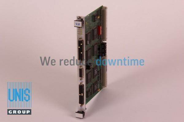 ADEPT TECHNOLOGY - 10332-00500