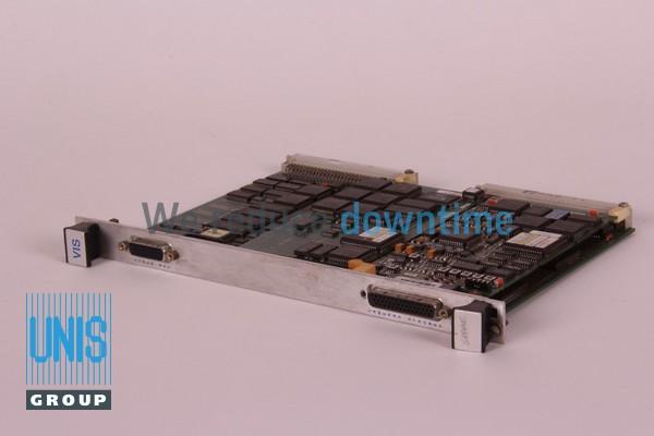 ADEPT TECHNOLOGY - 10332-00600