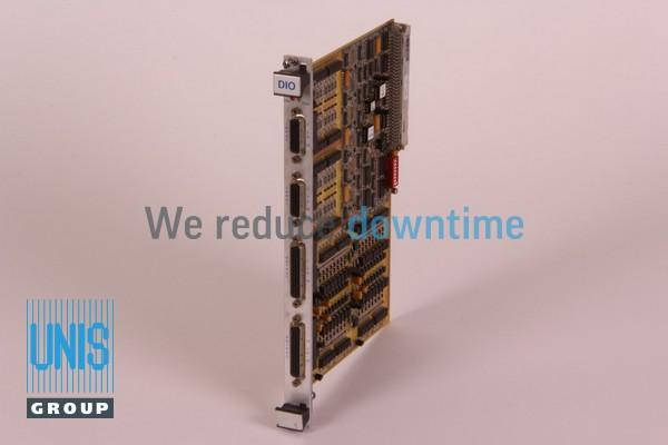 ADEPT TECHNOLOGY - 10332-00800