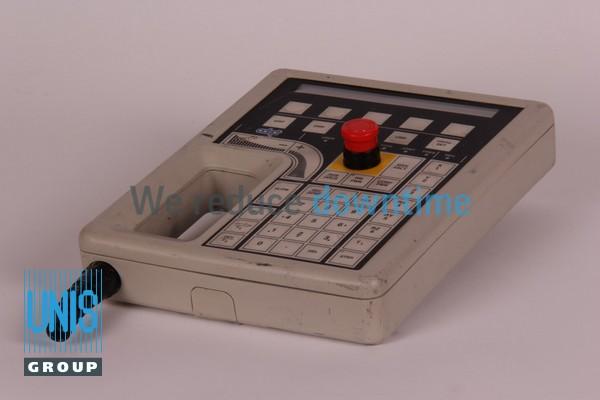 ADEPT TECHNOLOGY - 10332-11000