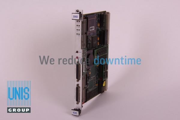 ADEPT TECHNOLOGY - 10332-48712