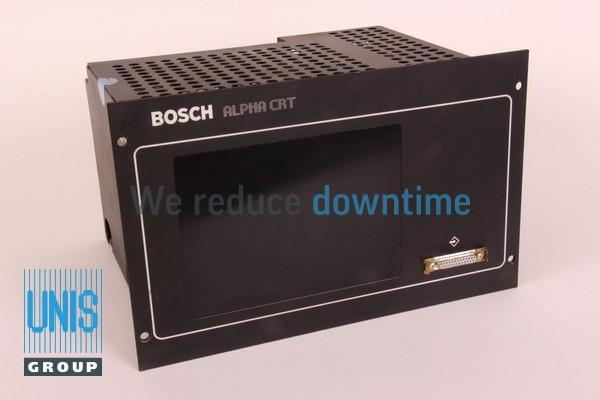 BOSCH - 1070041703-110