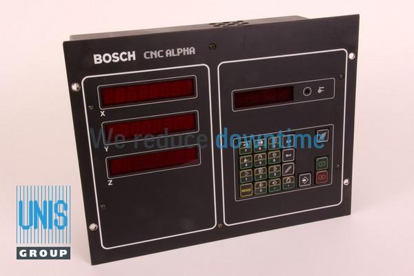 BOSCH - 1070046140-112