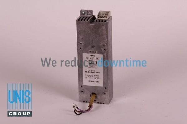 KEB - 10.E4.T60-1001