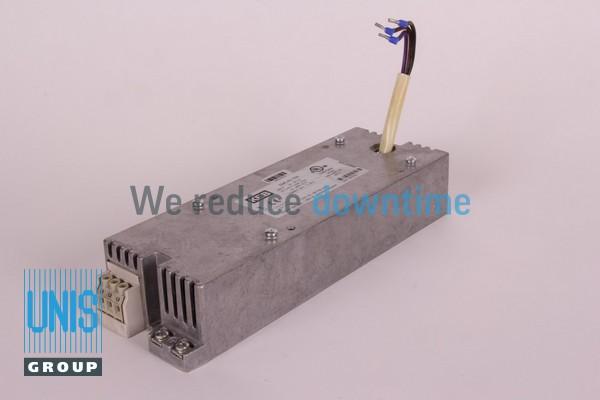 KEB - 10.E5.T60-1001
