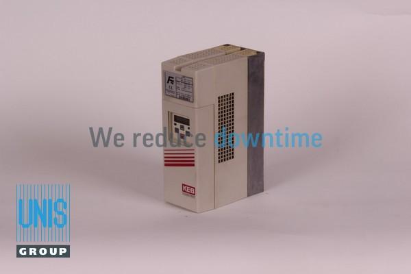 KEB - 10.F4.C1D-3460/1.4