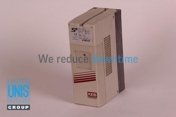 KEB - 10.S4.D31-3490