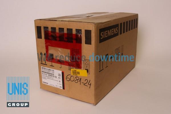SIEMENS - 1FK7034-5AK71-1HG0