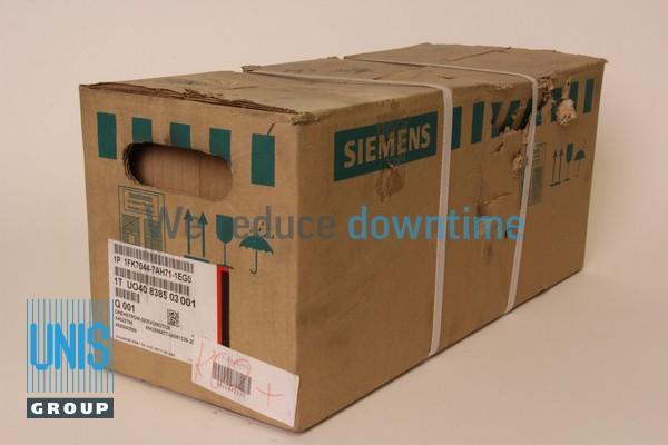 SIEMENS - 1FK7044-7AH71-1EG0