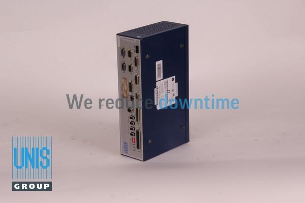 ADEPT TECHNOLOGY - 20000-310
