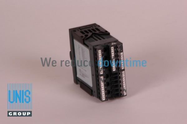 EUROTHERM - 2208E/CC/VH/H7/XX/RF