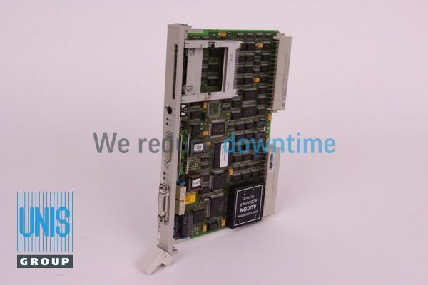 SIEMENS - 2XV9450-1AU00