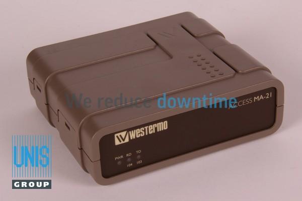 WESTERMO - 3021-7001
