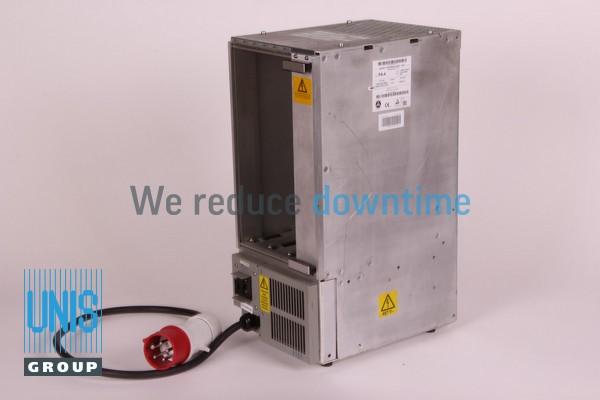 ADEPT TECHNOLOGY - 30336-31000C