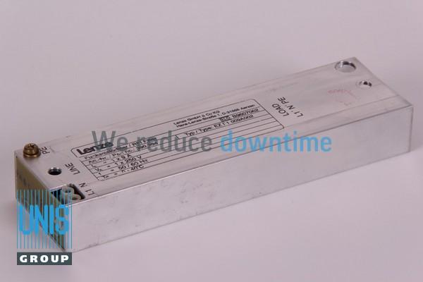 LENZE - 390304