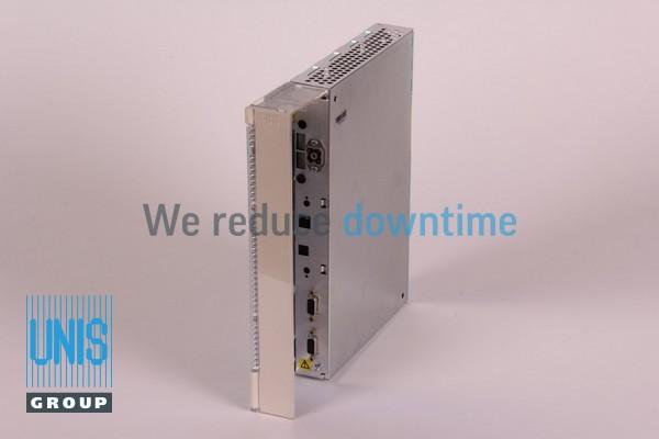 ABB - 3BSE005831R1