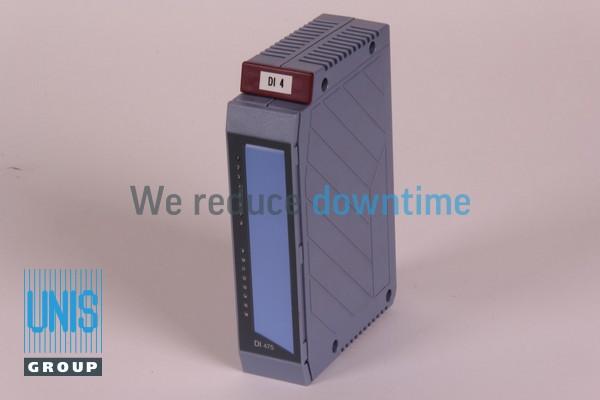 BR-AUTOMATION - 3DI475.6