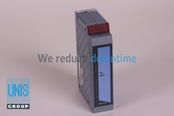 B&R - 3DM455.60-2