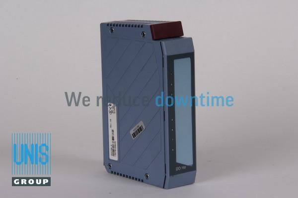 B&R - 3DO750.6