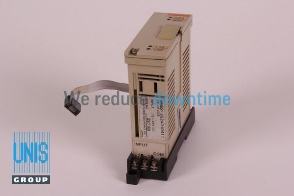 OMRON - 3G2A3-ID411