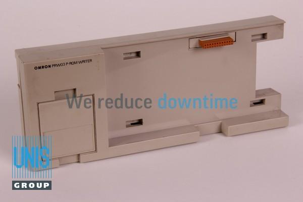 OMRON - 3G2A3-PRW03