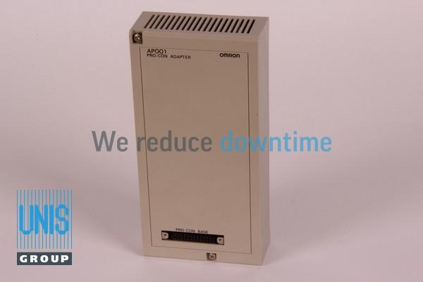 OMRON - 3G2A5-AP001