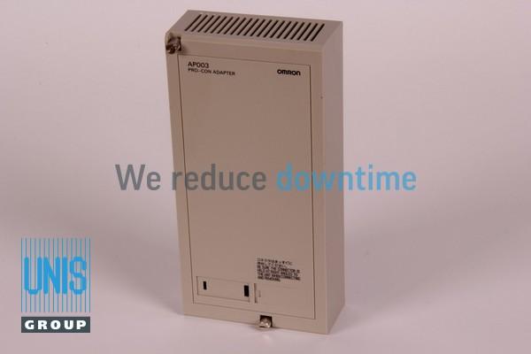 OMRON - 3G2A5-AP003