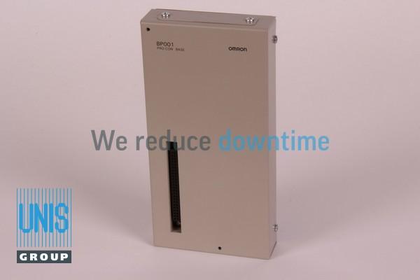 OMRON - 3G2A5-BP001