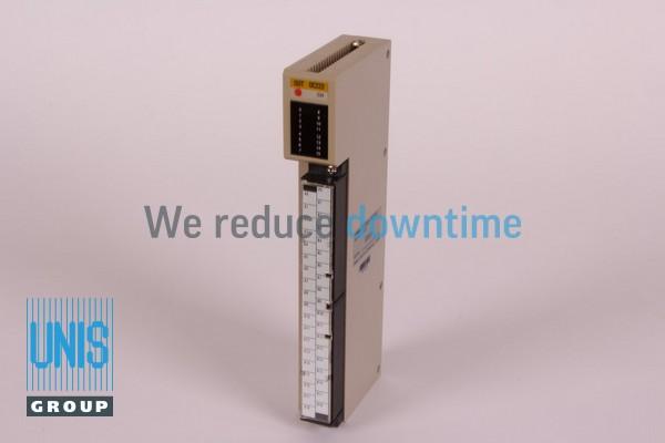 OMRON - 3G2A5-OC223