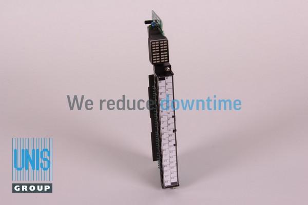 OMRON - 3G2A6-IM213