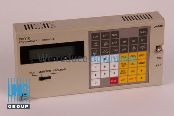 OMRON - 3G2A6-PRO15E