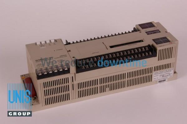 OMRON - 3G2C4-SC022E