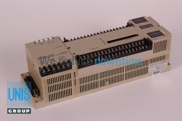 OMRON - 3G2C4-SC024E