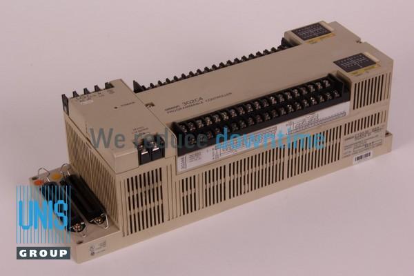 OMRON - 3G2C4-SI022