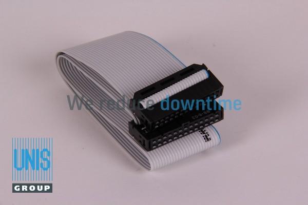 OMRON - 3G2C7-CN311