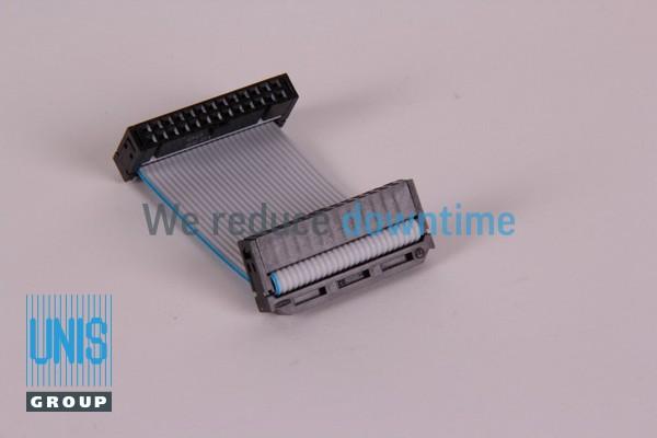OMRON - 3G2C7-CN501