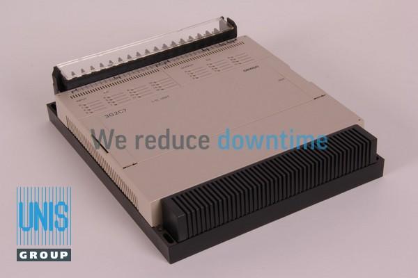 OMRON - 3G2C7-MC223