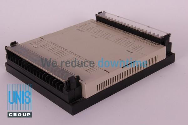 OMRON - 3G2C7-MC224