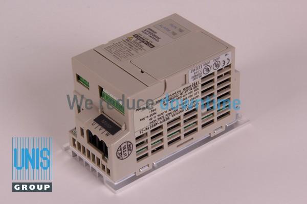 OMRON - 3G3EV-AB001M-CE