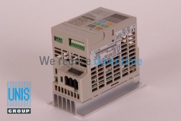 OMRON - 3G3EV-AB002-CUE
