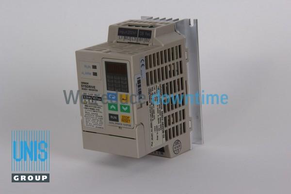 OMRON - 3G3EV-AB002M-CE