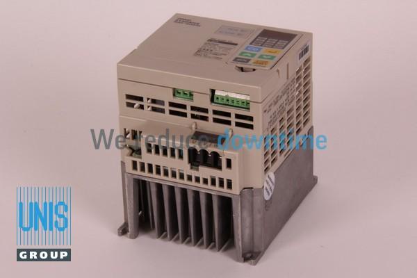 OMRON - 3G3EV-AB004-E