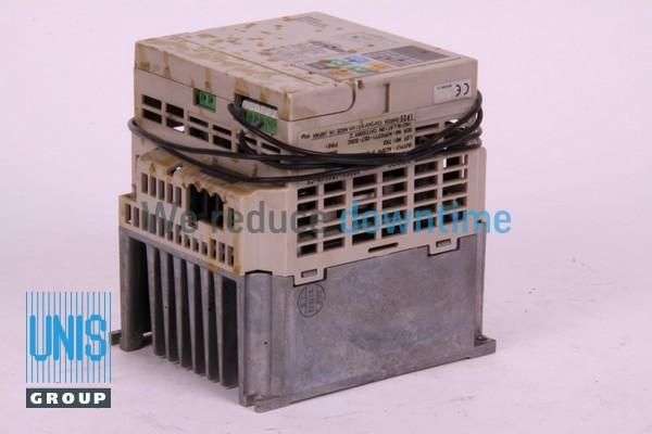 OMRON - 3G3EV-AB004M-CE
