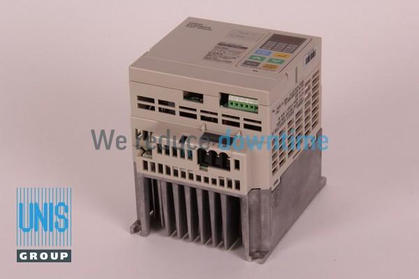 OMRON - 3G3EV-AB007RM-E